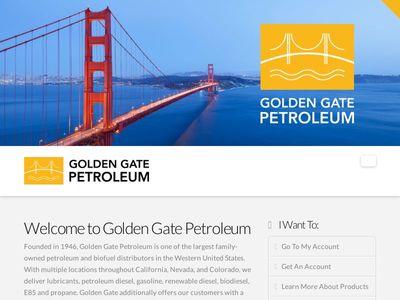SET Petroleum Partners of Nevada LLC;