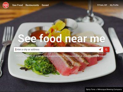 FOOD MOOD LLC
