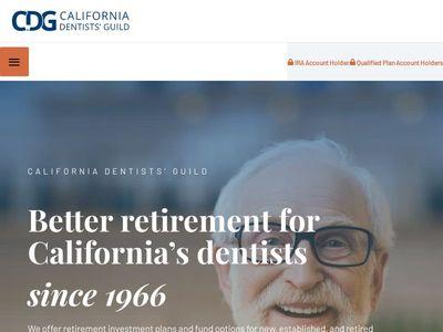 Retirement Administration, Inc.