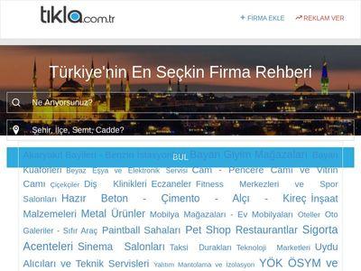 Humax Co. Limited Merkezi Kore Turkiye