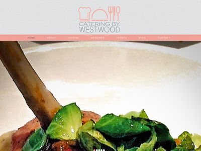 Westwood Catering