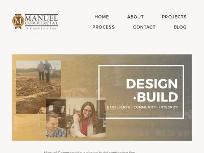 Manuel Commercial LLC
