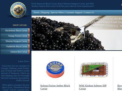 Atlanta Smokehouse Products, LLC