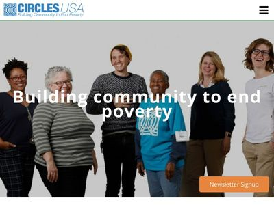 Circles USA