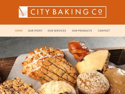 City Baking Co.