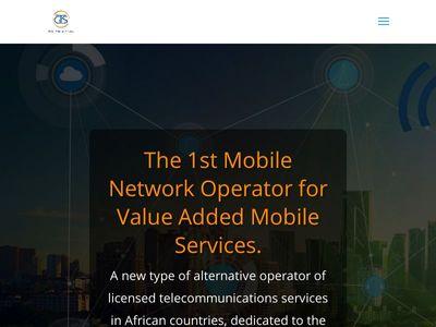 GTS-Infotel Nigeria Ltd