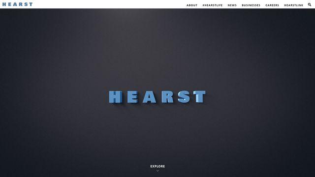 Hearst Communications, Inc.