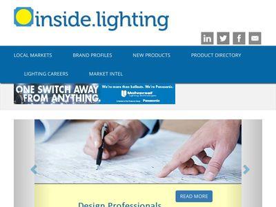 inside.lighting, LLC
