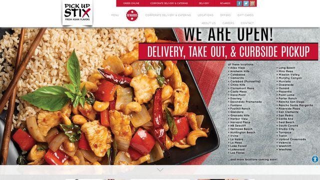 Stix Holdings, LLC