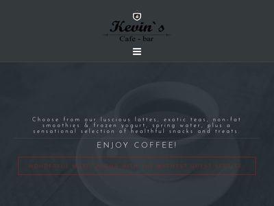 Cafe Enterprise Toronto Inc