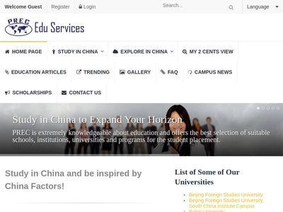 Microsoft (China) Company