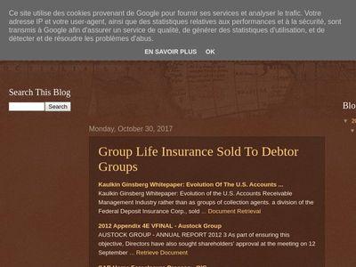 Bajaj Allianz Life Insurance Co. Ltd.