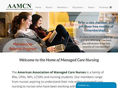 Universal Health Services, Inc.