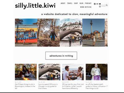 silly.little.kiwi