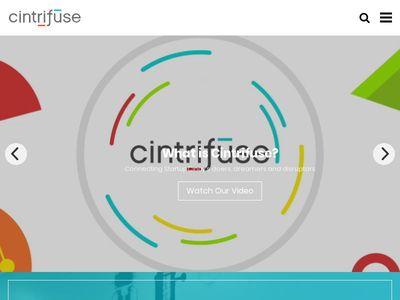 CINTRIFUSE EARLY STAGE CAPITAL FUND I, LLC