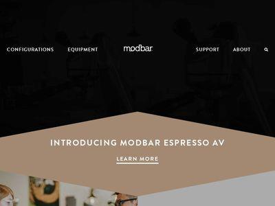 Modbar LLC