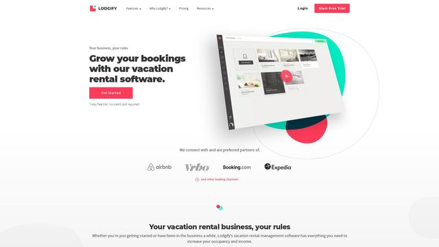 CODEBAY SOLUTIONS LIMITED