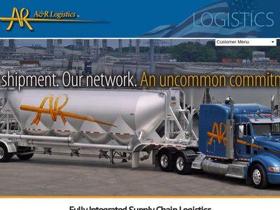 A&R Logistics, Inc.
