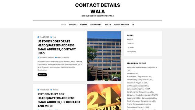 Olin Corporation