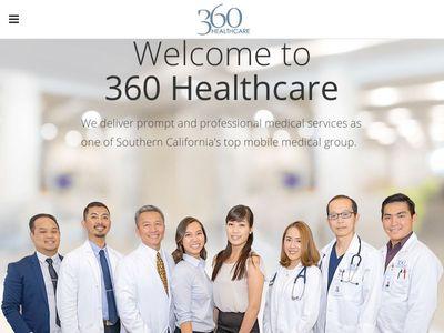 365 Medical Group
