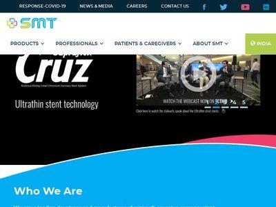 SMT Germany GmbH