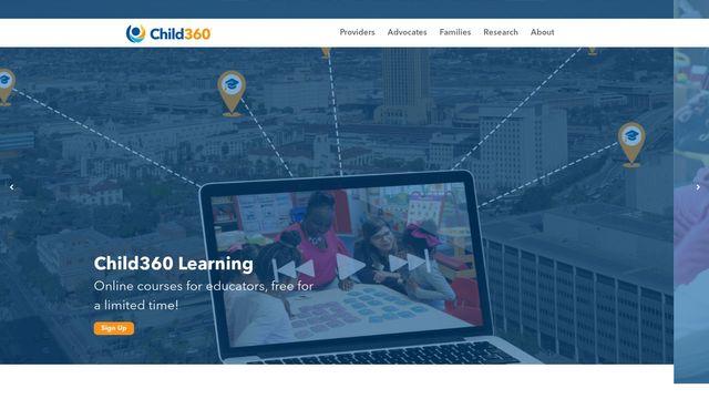 Child360
