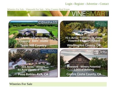 The Williamsburg Winery Ltd.
