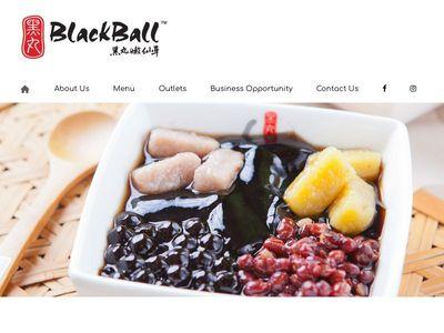 BlackBall Malaysia