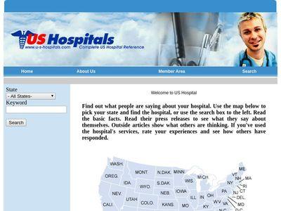 Online Highways LLC