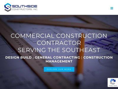 Southside Constructors