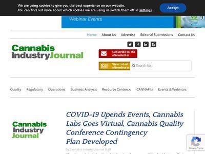 Innovative Publishing Co. LLC