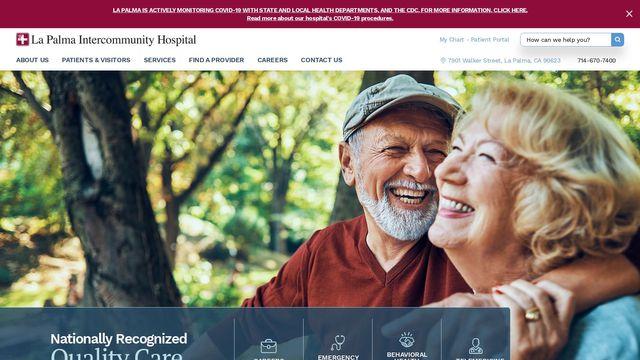 Prime Healthcare Foundation, Inc.