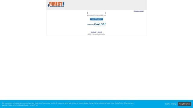 Boxwood Technology, Inc.