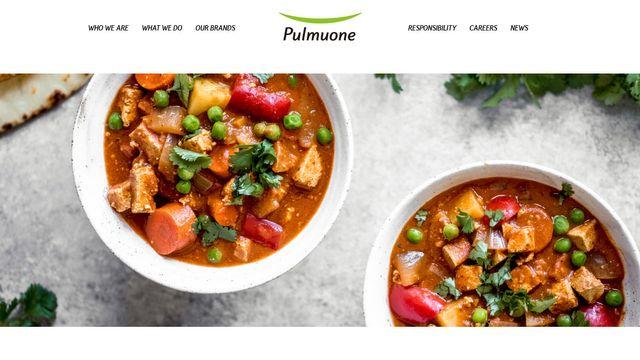 Pulmuone Foods USA, Inc.