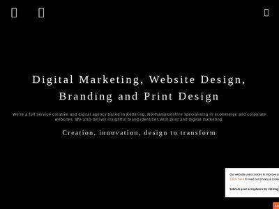 Seventy9 Creative Ltd