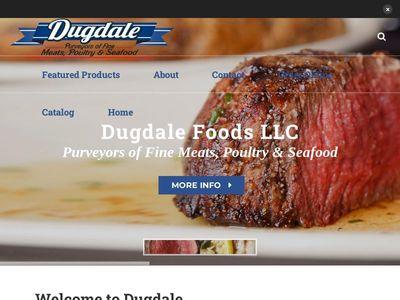 Dugdale Foods LLC