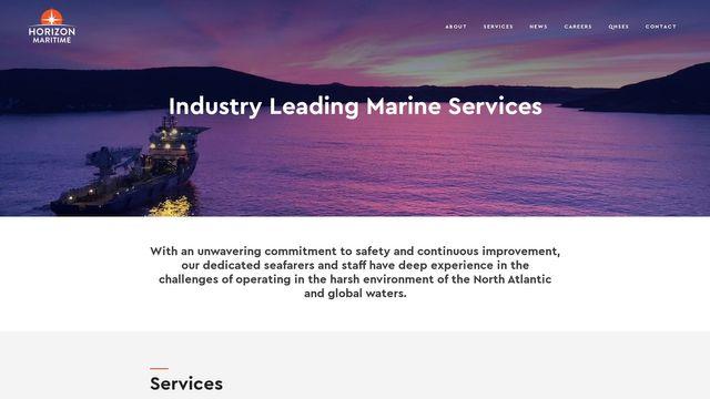 Netukulimk Fisheries Ltd.