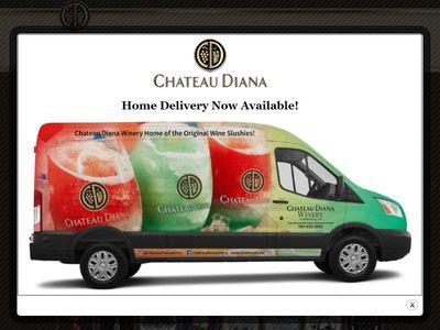 Chateau Diana, LLC