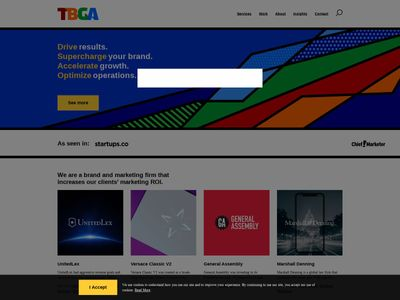 Trailblaze Growth Advisors, LLC