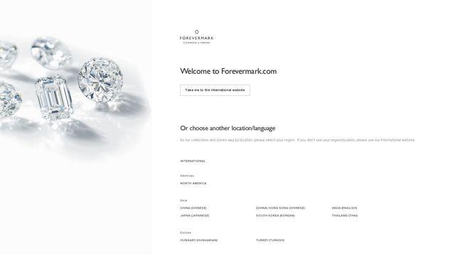 Forevermark Limited