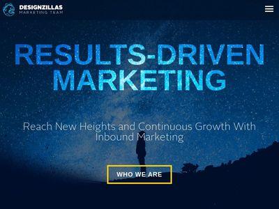 Marketingzillas
