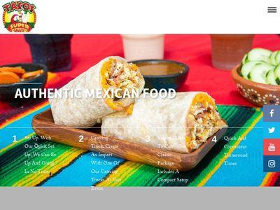 Tacos Super Gallito