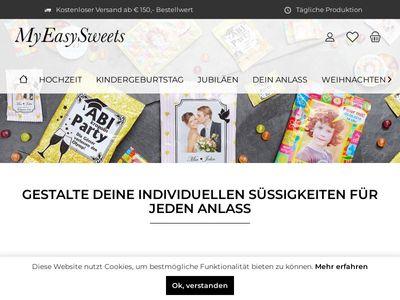 Kalfany Susse Werbung GmbH & Co. KG