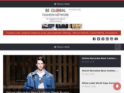 Fashion.bg Ltd.