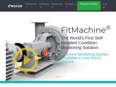 MOVUS Australia Pty Ltd