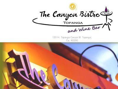 canyon-bistro