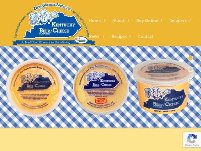 Evans Gourmet Foods, LLC