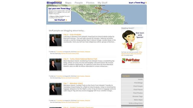 Expat Software Consulting Services