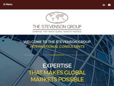 Washington Global Law Group PLLC