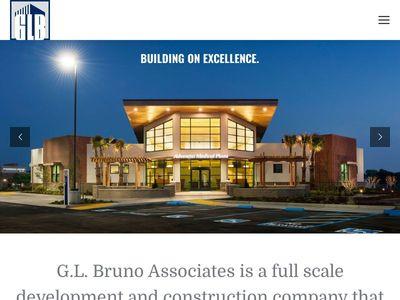 G.L. Bruno Associates, Inc.